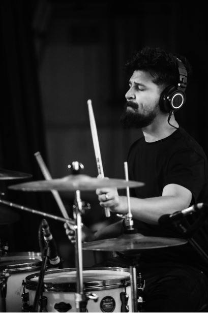 Alik Singh