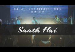 Saath Hai - New Life City India