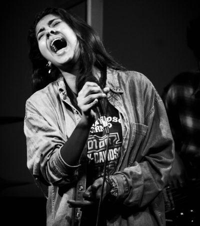 Prathna Mathews